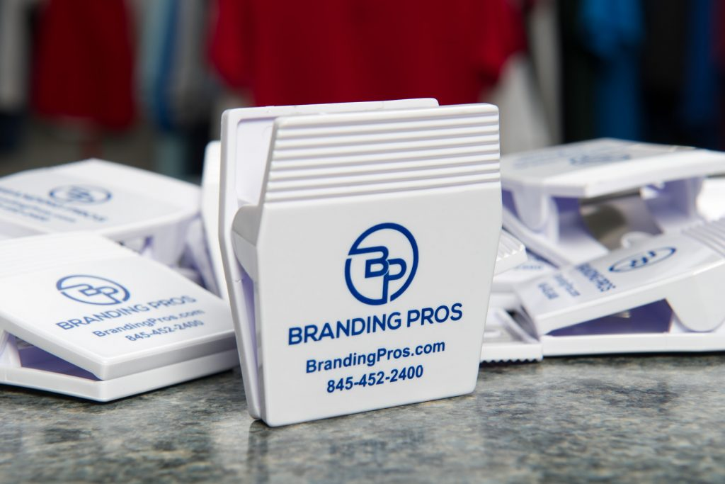 009 011189 1024x683 - Promotional Products