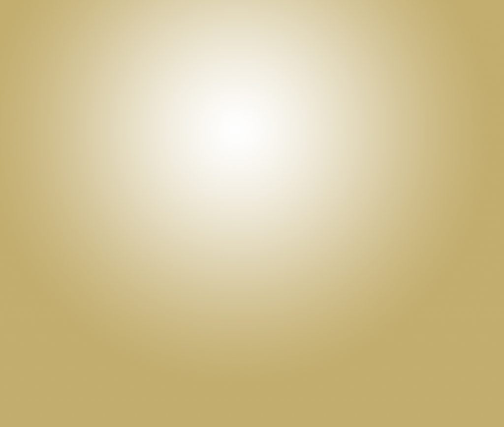 light-golden-background