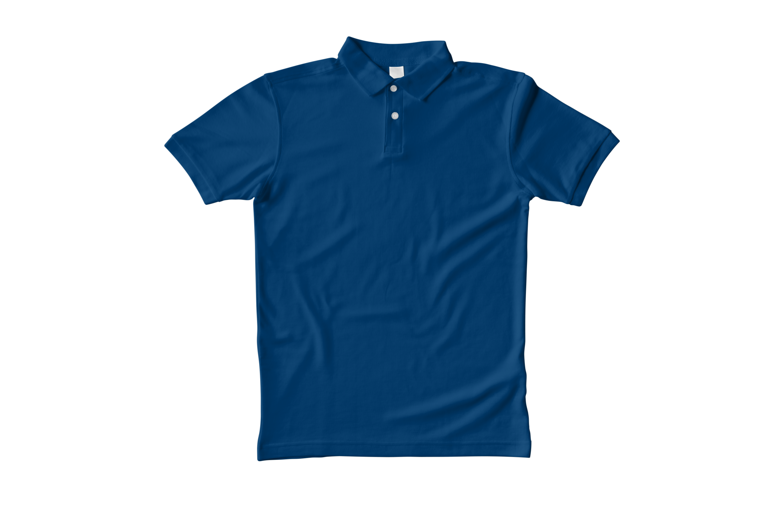 polo without logo 1 - Corporate Apparel