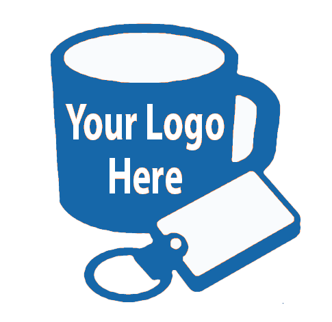 promotional products icon 2 - Embroidery | Promotional Products | Awards